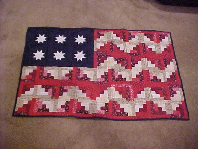 Wholesale Quilt Patterns